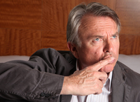 Sam Neill picture G671259