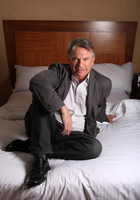 Sam Neill picture G671260