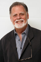 Taylor Hackford picture G671275
