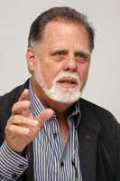 Taylor Hackford picture G671279