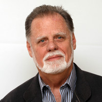 Taylor Hackford picture G671283
