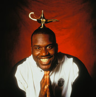 Shaquille ONeal picture G671290