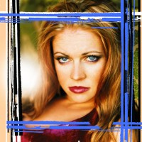 Melissa Joan Hart picture G67132