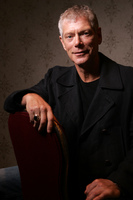 Stephen Lang picture G671441