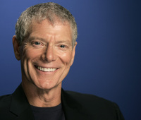 Stephen Lang picture G671442