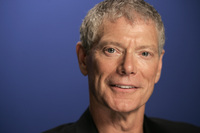 Stephen Lang picture G671443