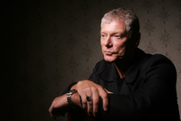 Stephen Lang picture G671444