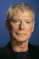 Stephen Lang picture G671446