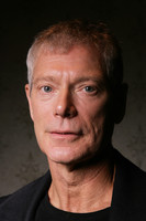 Stephen Lang picture G671447