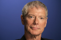 Stephen Lang picture G671448