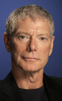 Stephen Lang picture G671450