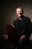 Stephen Lang picture G671451