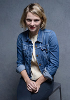 Amy Seimetz picture G671514