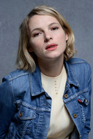 Amy Seimetz picture G671515