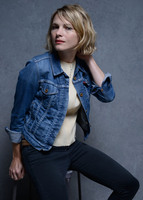 Amy Seimetz picture G671516