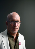 Alex Gibney picture G671520