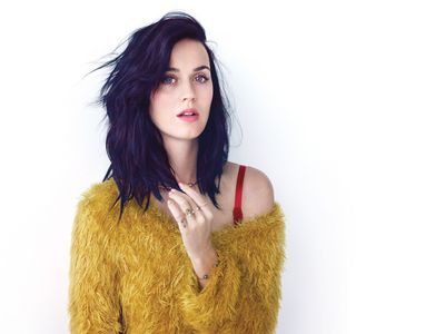 Katy Perry poster G671814