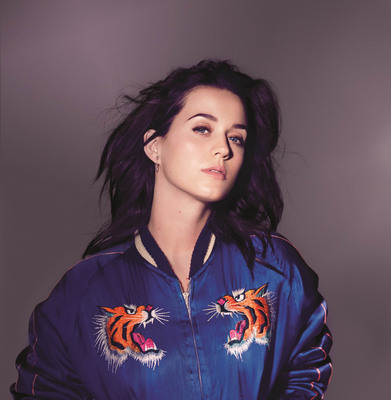 Katy Perry poster G671815