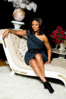 Sanaa Lathan picture G672188