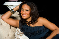 Sanaa Lathan picture G672191