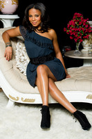 Sanaa Lathan picture G672192
