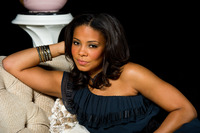 Sanaa Lathan picture G672194