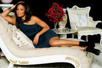 Sanaa Lathan picture G672195
