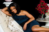 Sanaa Lathan picture G672196