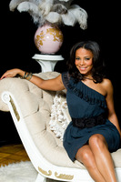 Sanaa Lathan picture G672197