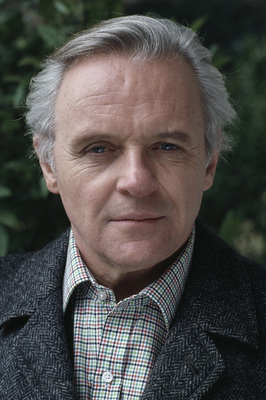 Anthony Hopkins poster G672284