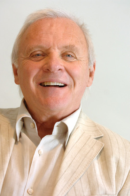 Anthony Hopkins poster G672285