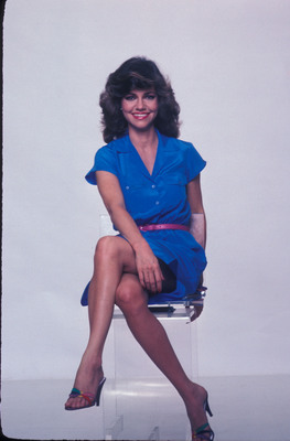 Sally Field poster G672294