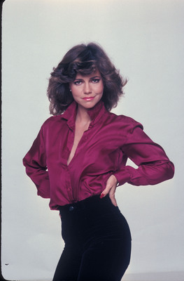 Sally Field poster G672300
