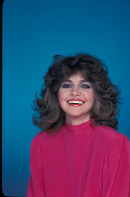 Sally Field poster G672304
