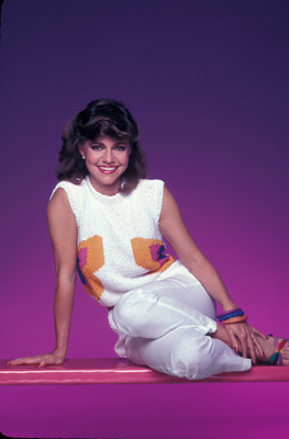 Sally Field poster G672306