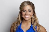 Shawn Johnson picture G295601