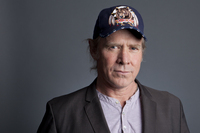 Will Patton picture G672659