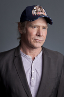 Will Patton picture G672662