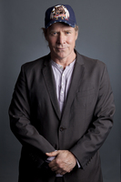 Will Patton picture G672663