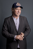Will Patton picture G672665