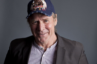 Will Patton picture G672666