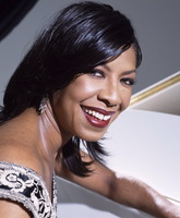 Natalie Cole picture G672667