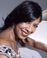 Natalie Cole picture G672668