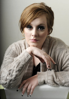 Adele picture G672744