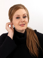 Adele picture G672746