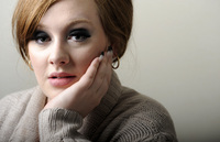 Adele picture G672749
