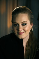 Adele picture G672751