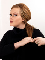 Adele picture G672752