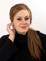 Adele picture G672755