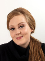 Adele picture G332072